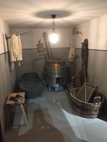 Die Anfänge Der Badgestaltung Ab 1930